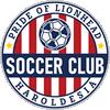 logo_lionhead_sig.png